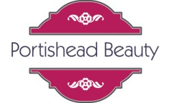 Portishead Beauty